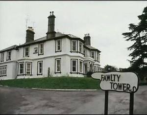 Fawlty_Towers_Hotel