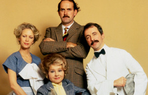 fawltytowers staff
